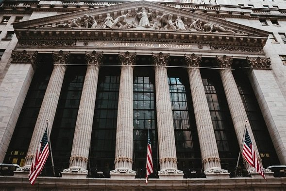 Wall Street is well known within the stock market world.