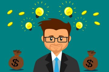 Now I am going to explain you how to invest in peer to peer lending