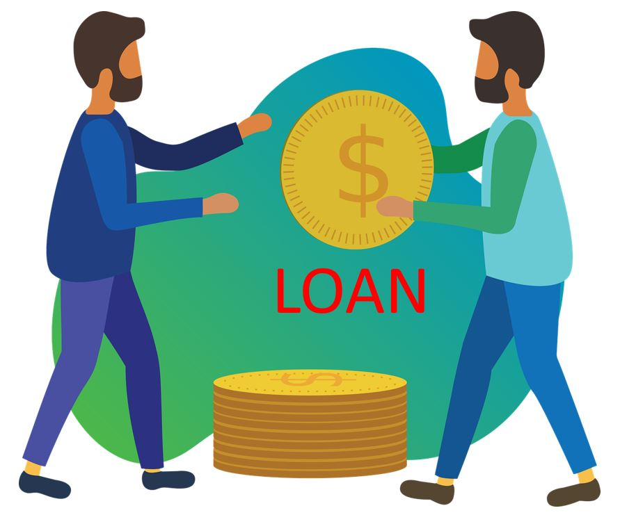 It's important to know the type of peer to peer lending loan we are investing in