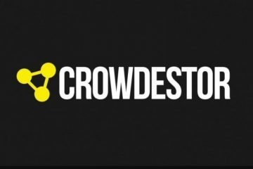 Crowdestor is my favourite peer to peer lending platform