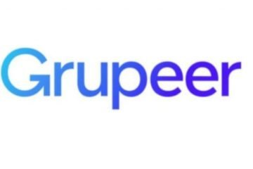Grupeer is a p2p platform where I have been investing more than 5 months.