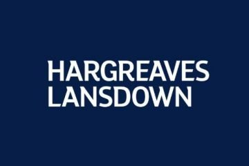 Hargreaves Lansdown is the biggest investment platform in United Kingdom